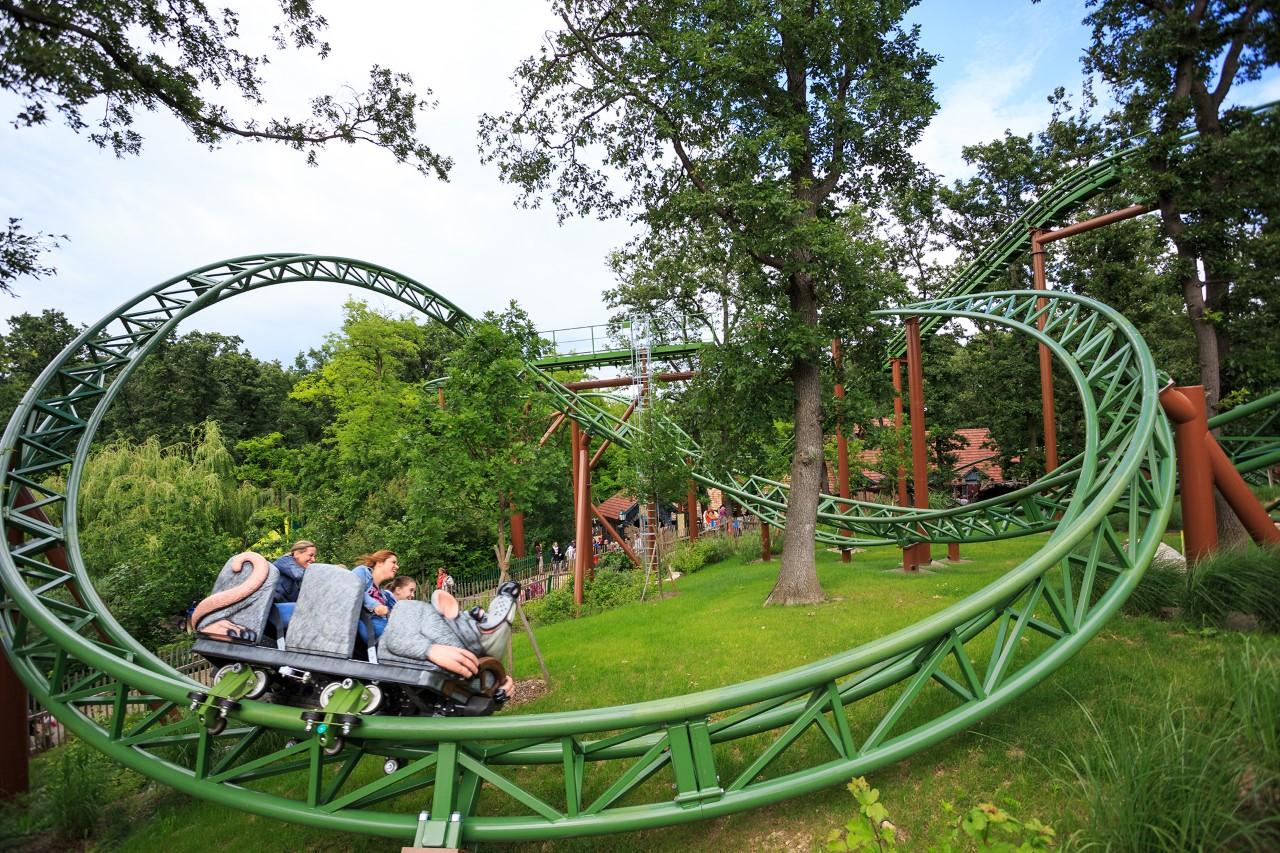 (c)Familypark